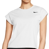Nike Court Victory Women's Tennis Top