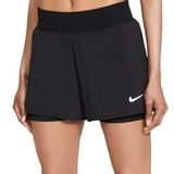 Nike Court Victory Womens Tennis Short