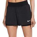Nike Court Victory Womens Tennis Short