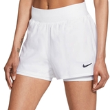Nike Court Victory Women's Tennis Short