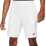 Nike Court Flex Advantage 9 Men's Tennis Short