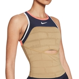 Nike Court Slam Women's Tennis Tank