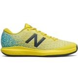 New Balance Fuelcell 996v4 D Men's Tennis Shoe