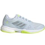 Adidas Stella Mccartney Women's Tennis Shoe