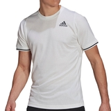 Adidas Freelift Men's Tennis Tee
