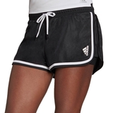 Adidas Club Women's Tennis Short