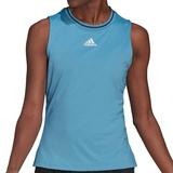 Adidas Match Women's Tennis Tank