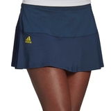 Adidas Match Women's Tennis Skirt