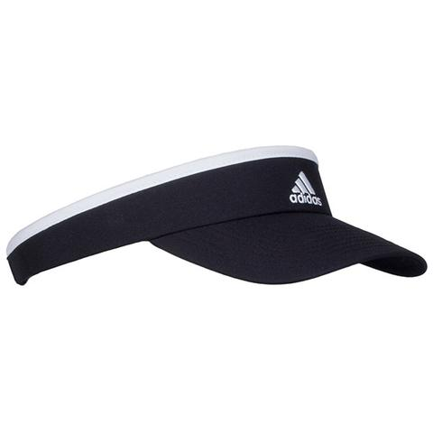 Adidas Women's Match Tennis Visor