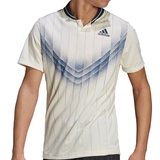 Adidas Graphic Men's Tennis Polo