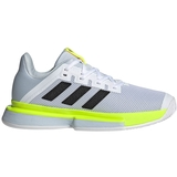 Adidas Solematch Bounce Women's Tennis Shoe