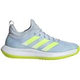 Adidas Defiant Generation Women's Tennis Shoe