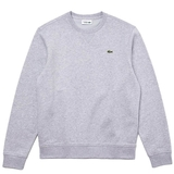 Lacoste Sport Cotton Men's Sweatshirt