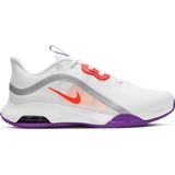 Nike Air Max Volley Tennis Women's Shoe