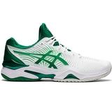 Asics Court FF Novak Men's Tennis Shoe