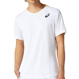 Asics Match Men's Tennis Tee