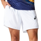 Asics Match 7 Men's Tennis Short