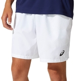 Asics Court Gpx 7 Men's Tennis Short