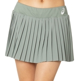 Asics Match Pleats Women's Tennis Skirt