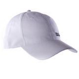 Wilson Summer Men's Tennis Hat