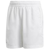 Adidas Club Boys ' Tennis Short