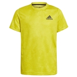 Adidas Oz Boys ' Tennis Tee