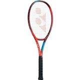 Yonex Vcore 98 Tennis Racquet