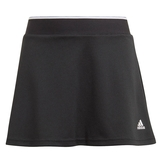 Adidas Club Girls ' Tennis Skirt