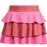 Adidas Pop Up Girls ' Tennis Skirt