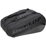 Dunlop Cx Performance 8 Racquet Tennis Bag