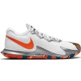 Nike Air Zoom Vapor Cage 4 Tennis Men's Shoe