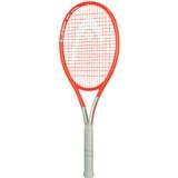 Head Graphene 360 + Radical Pro Tennis Racquet