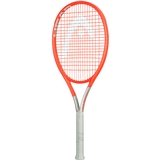 Head Graphene 360 + Radical S Tennis Racquet