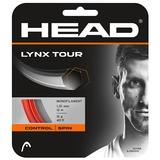 Head Lynx Tour 16 Tennis String Set