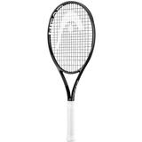 Head Graphene 360 + Speed Mp Black Tennis Racquet