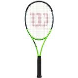 Wilson Blade 98 16x19 Reverse Tennis Racquet
