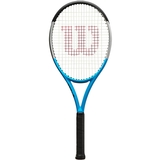 Wilson Ultra 100 Reverse Tennis Racquet
