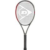 Dunlop Cx Team 265 Tennis Racquet
