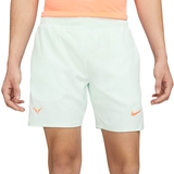 Nike Rafa 7