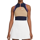 Nike Court Slam Women's Tennis Dress