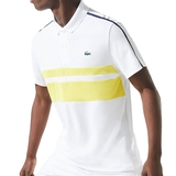 Lacoste Chemise Men's Tennis Polo