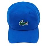 Lacoste Casquette Men's Tennis Hat