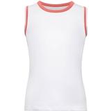 Fila Full Back Girls ' Tennis Tank