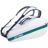 Yonex 75Th Elite Racquet 6 Pack Tennis Bag