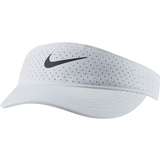 Nike Court Advantage Women's Tennis Visor