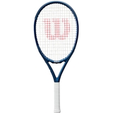 Wilson Triad Three Tennis Racquet
