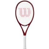 Wilson Triad Five Tennis Racquet