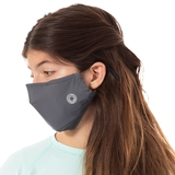 Bloquv Adult Single Pack Face Mask