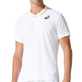 Asics Match Men's Tennis Polo