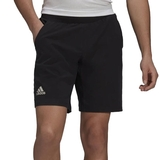 Adidas Ergo 7 Men's Tennis Short